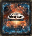 World of Warcraft : Shadowlands - PC