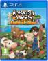 Harvest Moon : Lumière d'Espoir - Edition Spéciale - PS4