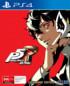 Persona 5 Royal - PS4
