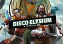 Disco Elysium - PC