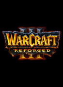 Warcraft III Reforged - PC