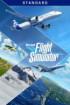 Microsoft Flight Simulator - PC