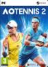 AO Tennis 2 - PC