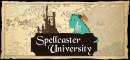 Spellcaster University - PC