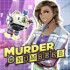 Murder By Numbers - Nintendo Switch