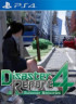 Disaster Report 4 : Summer Memories - PS4
