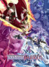 Under Night In-Birth Exe:Late[cl-r] - Nintendo Switch