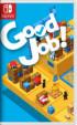 Good Job! - Nintendo Switch