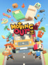 Moving Out - Nintendo Switch