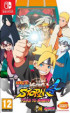 Naruto Shippuden: Ultimate Ninja Storm 4 - Road to Boruto - Nintendo Switch