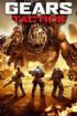Gears Tactics - PC