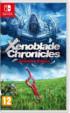 Xenoblade Chronicles Definitive Edition - Nintendo Switch