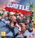 WWE 2K Battlegrounds - Nintendo Switch