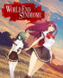 World End Syndrome - Nintendo Switch