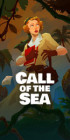Call of the Sea - Xbox Series X