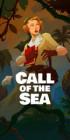 Call of the Sea - Xbox Series X