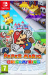 Paper Mario : The Origami King - Nintendo Switch