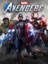 Marvel's Avengers - Xbox Series X