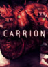 Carrion - Nintendo Switch