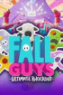 Fall Guys : Ultimate Knockout - PS4