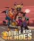 Double Kick Heroes - Nintendo Switch