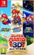 Super Mario 3D All-Stars - Nintendo Switch