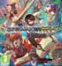 RPG Maker MV - PC