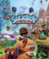 Sackboy : A Big Adventure - PS4