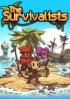 The Survivalists - PC