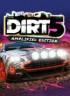 DiRT 5 - PC