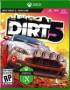 DiRT 5 - Xbox Series X