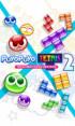 Puyo Puyo Tetris 2 - Xbox Series X