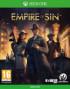 Empire of Sin - Xbox One
