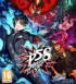 Persona 5 Strikers - PC