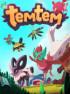 TemTem - PS5