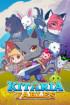 Kitaria Fables - Xbox Series X