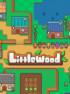 Littlewood - Nintendo Switch