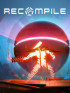 Recompile - PC