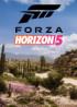 Forza Horizon 5 - Xbox Series X