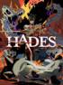 Hades - Xbox Series X