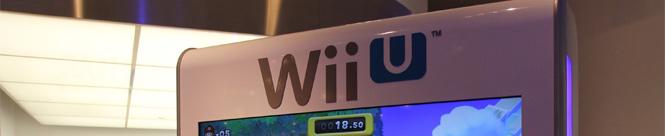 Dossier Wii U : elle arrive enfin !