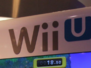 Dossier Wii U : elle arrive enfin ! - Matériel