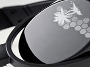 L'Ear Force M5 : le casque qui a la bougeotte - Matériel