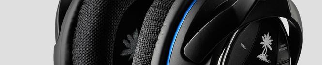 Notre avis sur le casque Earforce PX4