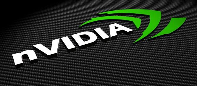 Nvidia présente ses nouvelles technologies