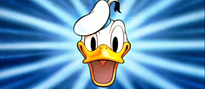 What The Duck  Episode 1 : La Communauté du Podcast