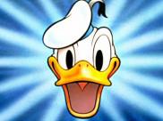 What The Duck  Episode 1 : La Communauté du Podcast - Podcast