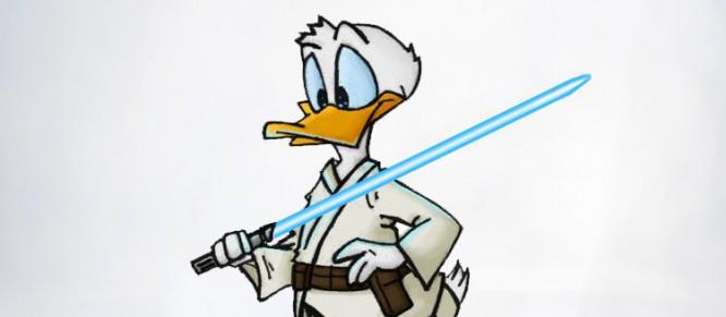 What The Duck 10 : L'éveil du podcast