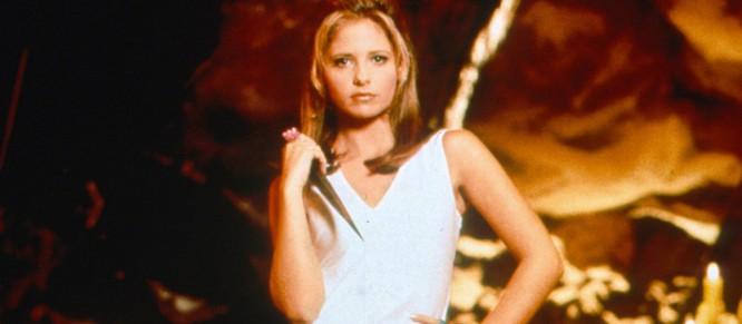 Pourquoi Buffy c'est génial, même 20 ans plus tard ?