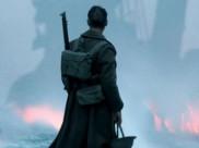 Dunkerque : la dernière claque de Christopher Nolan - Films et séries
